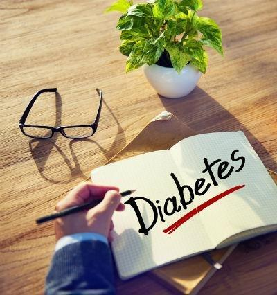 Diabetes Workplace Discrimination