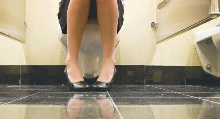 Why Is My Urine Bright Yellow? Causes And Treatment