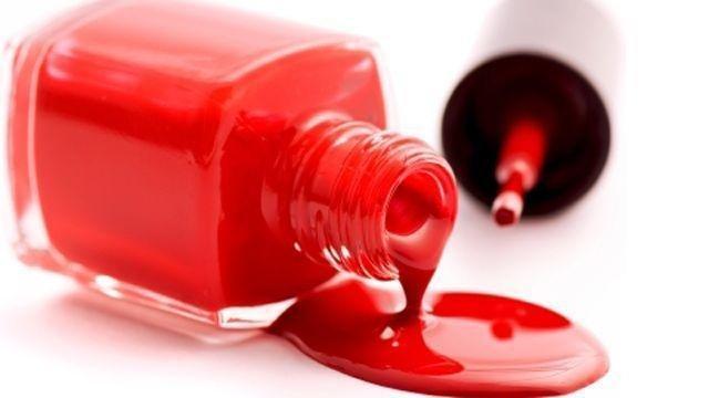 Chemicals In Nail Polish, Hair Spray May Increase Diabetes Risk