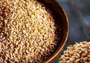 Cracked Wheat Benefits Forhealth