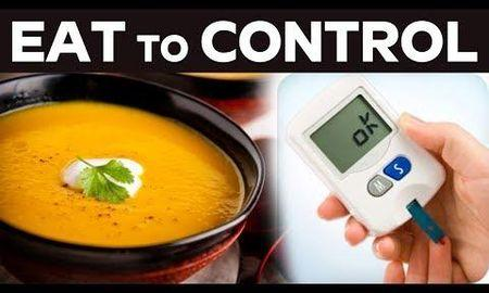 When Diabetes Is Out Of Control