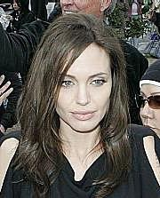 Angelina Jolie Diabetes