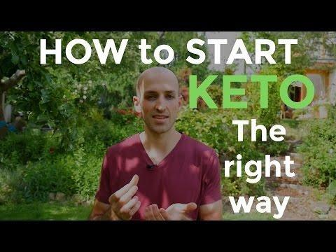How Long Do You Stay In Ketosis