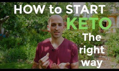 How Can I Start Ketosis