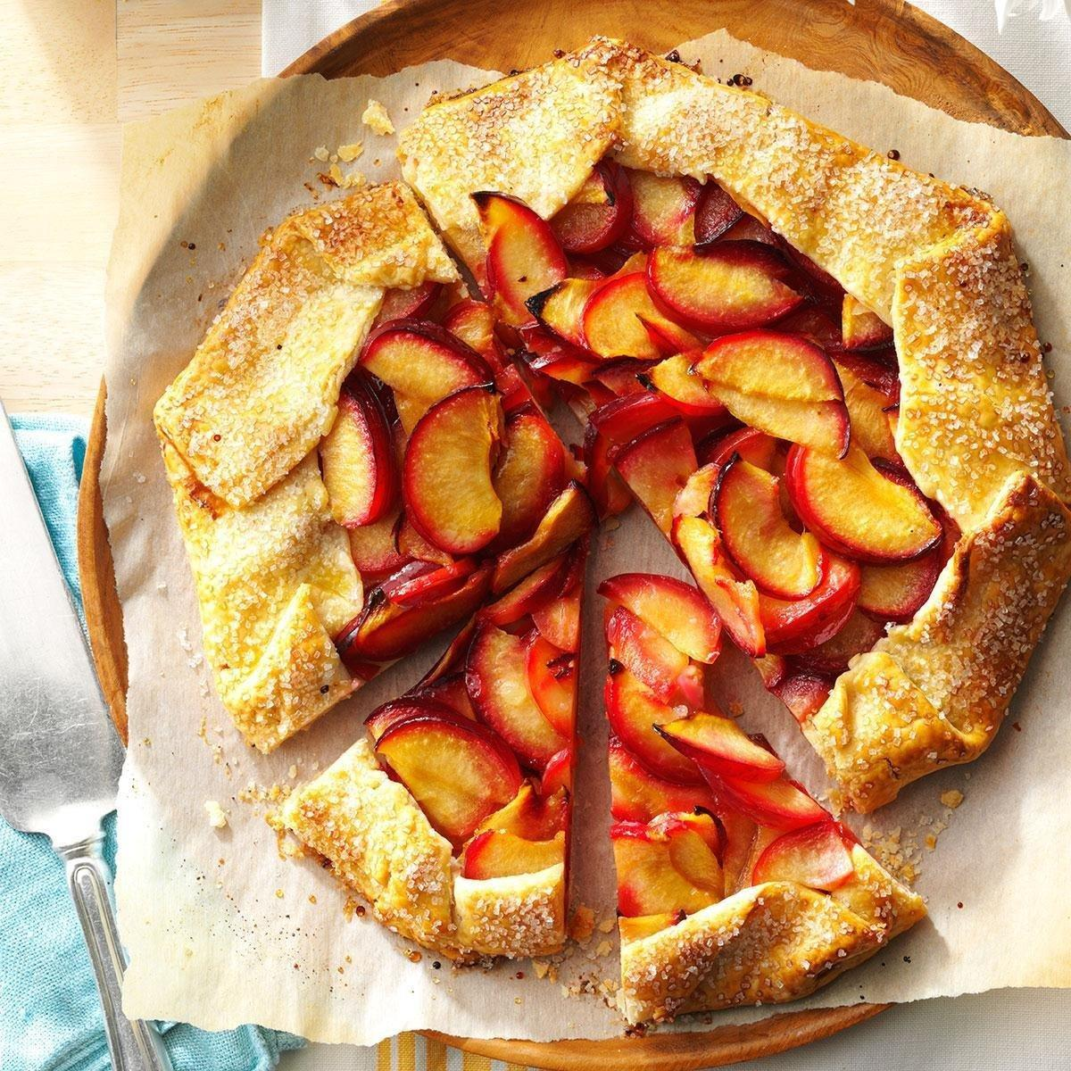95 Diabetic-friendly Desserts