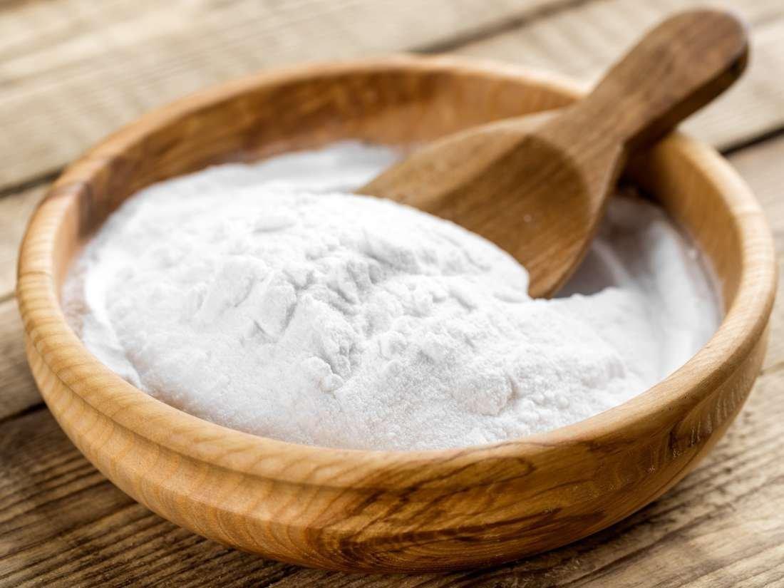 Baking Soda Bath: 10 Benefits And Risks