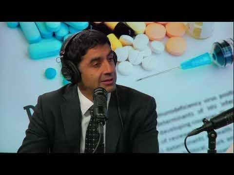 Smart Insulin Patch 2018