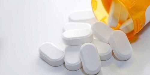 Actos And Metformin Combination: Dosage And Side Effects