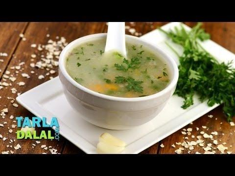Best Canned Soups For Diabetics