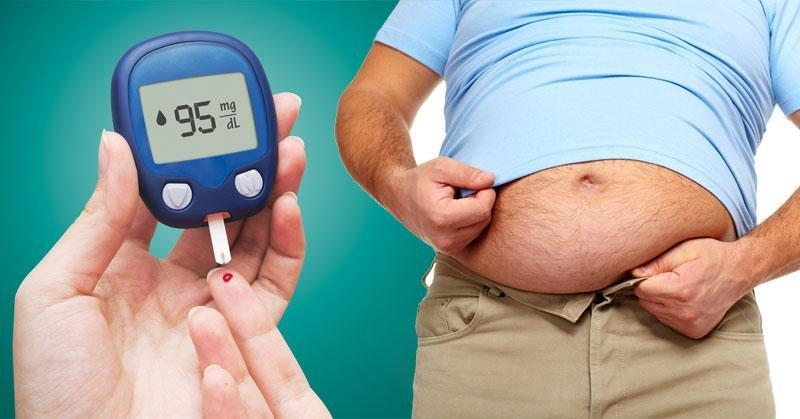 What Happens When You Ignore Diabetes