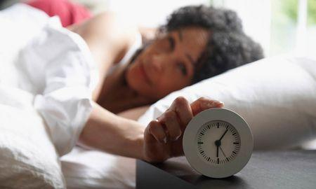 Managing Diabetes on Little Sleep: How to Keep Blood Sugar Controlled | Everyday Health