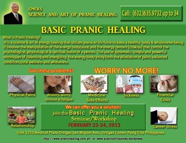 Diabetes | Pranic Healing Foundation Of The Philippines Weblog