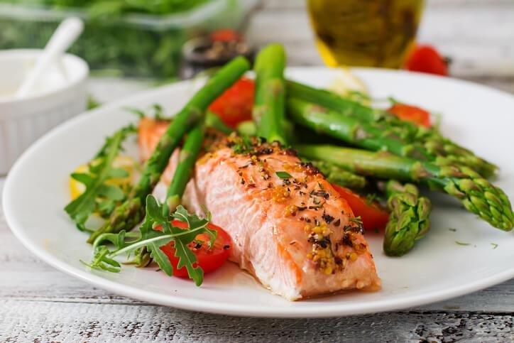 How A Paleo Diet Can Reverse Metabolic Syndrome