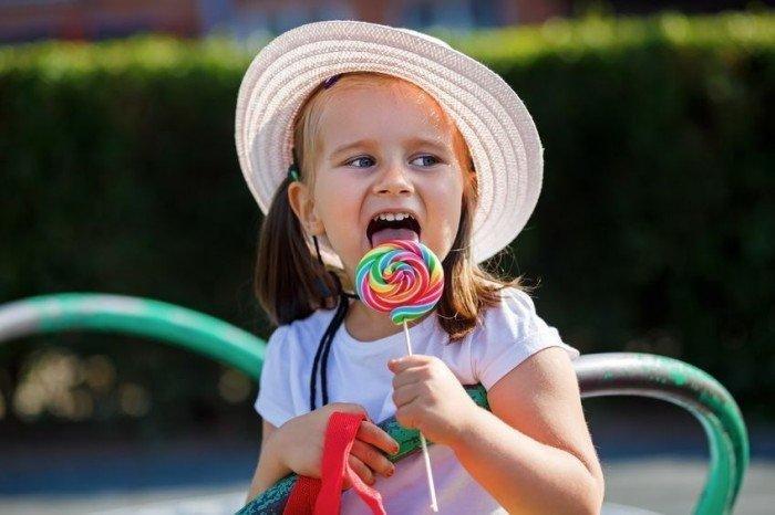 Diabetes Infantil: Conocer Sus Causas Para Prevenirla