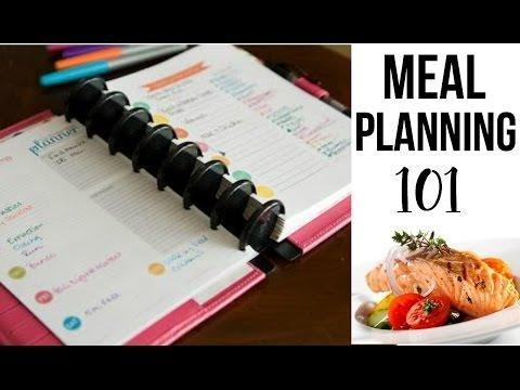 Meal Planning For Pregnant Women With Diabetes