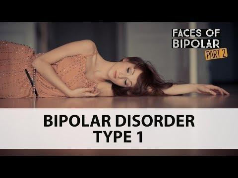 Bipolar Disorder And Diabetes - What Is The Relationship?