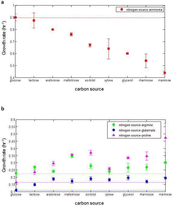 Alpha D Glucose Density