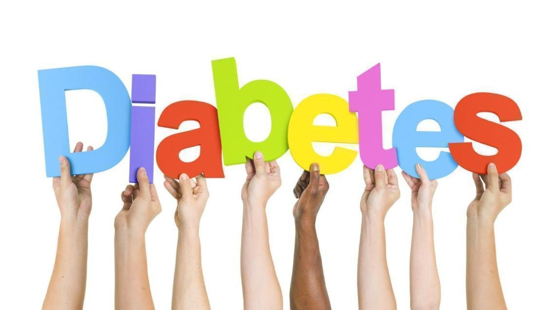 What Is The Importance Of Diabetes?