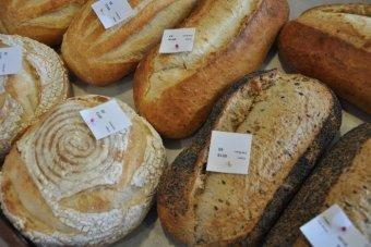 Gluten-free Diet Could Be Linked To Type 2 Diabetes Risk, Study Suggests