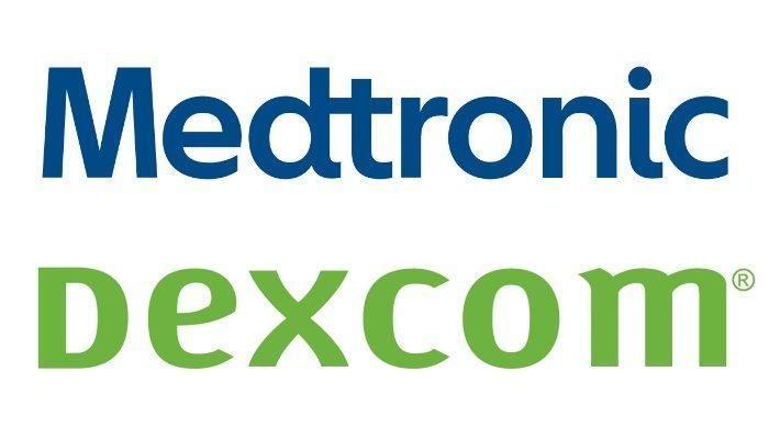 Medtronic Mobile Apps