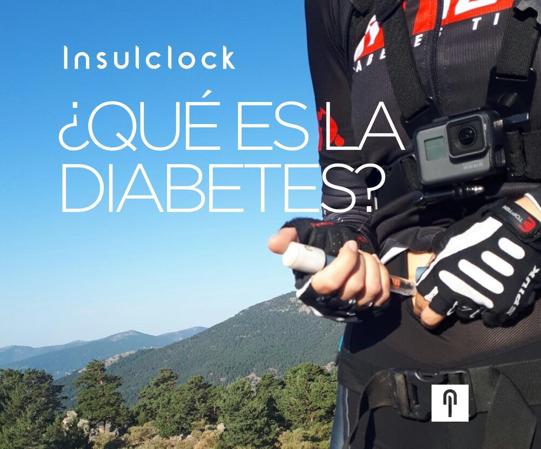 Type 3a Diabetes