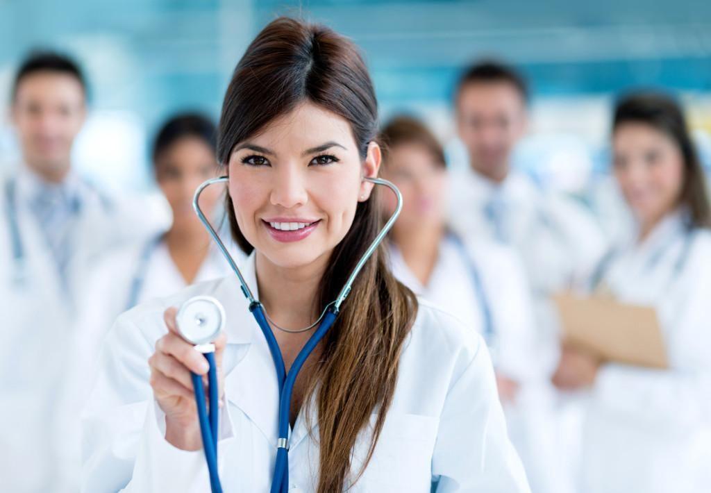Life Insurance For Insulin-dependent Diabetics
