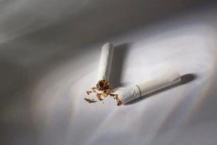 Why Smoking Is Especially Bad If You Have Diabetes