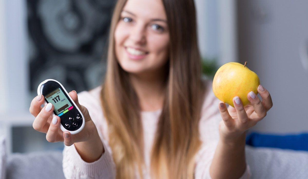 Tienes Diabetes? 15 Alimentos Que Te Ayudan