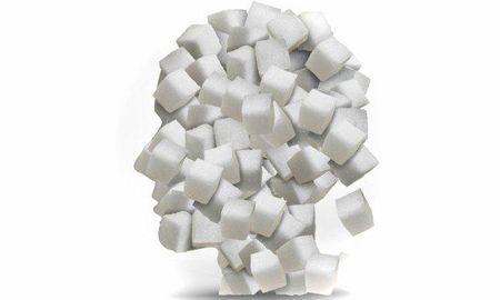 Type 3 Diabetes Diet