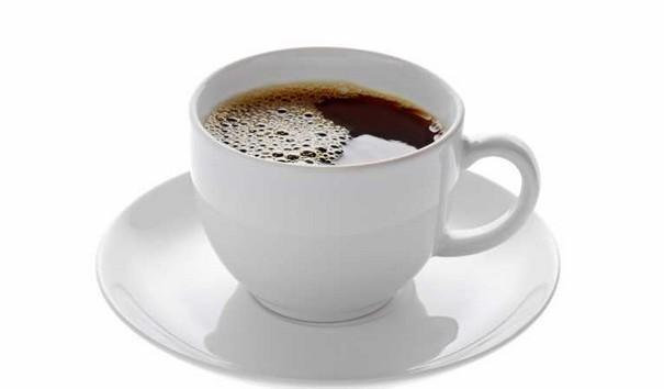 How Does Coffee Affect Blood Sugar