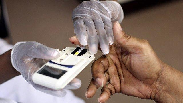 Blood Glucose Meters Without Pricking