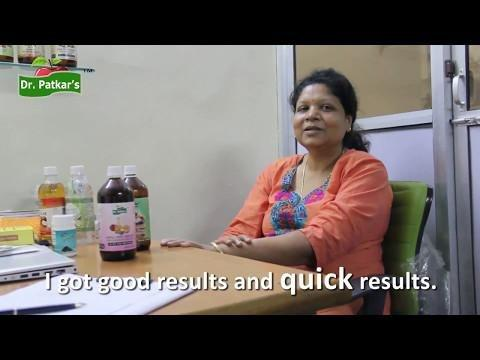 Mixture Of Cinnamon And Fenugreek Powders Shows Beneficial Effects In Diabetic (type 2) Patients