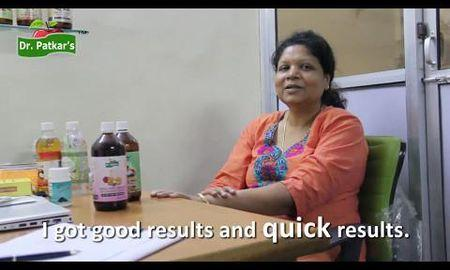 Vinegar And Cinnamon Lower Blood Sugar