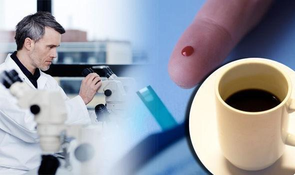 Delay Type 2 Diabetes: Substance In This Common Drink Could Prevent Disease