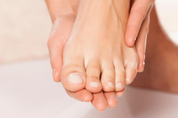 5 Diabetic Nail Care Tips For Keeping Nails Healthy