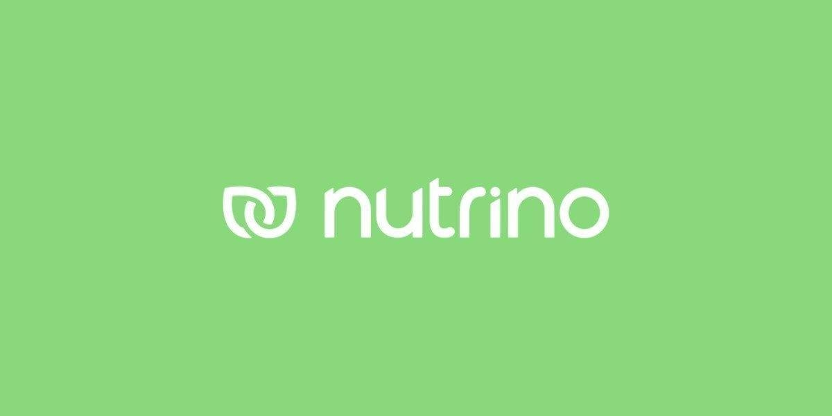 Nutrino Announces Data Partnership With Medtronic And Launches First Of Its Kind Nutrition Insights App For People Living With Diabetes
