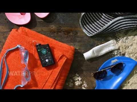Emerge Technology/#/medtronic Diabetes