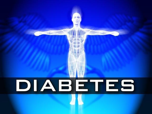 Homeopathy Medicine For Diabetes Type 1