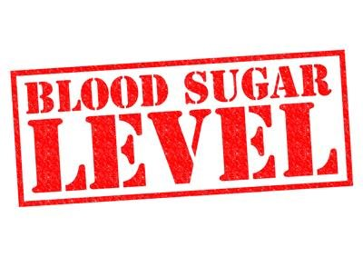 Could Food Sensitivities Be Aggravating Your Blood Sugar Or Diabetes?