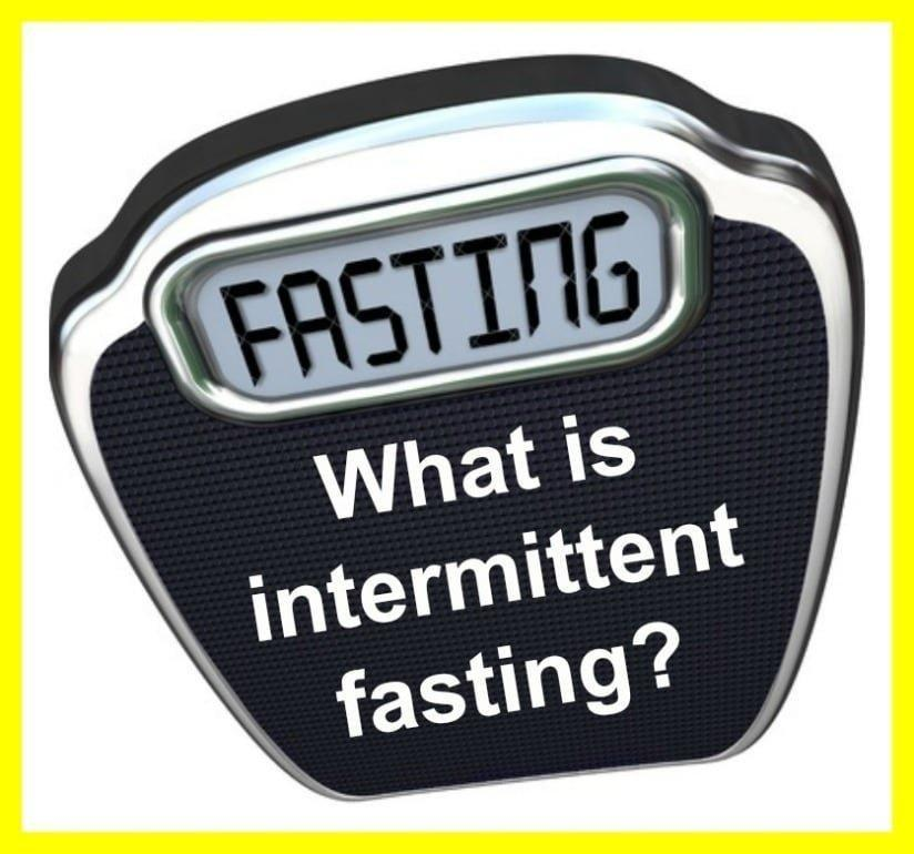Lchf, Keto And Paleo – Intermittent Fasting And Type 2 Diabetes