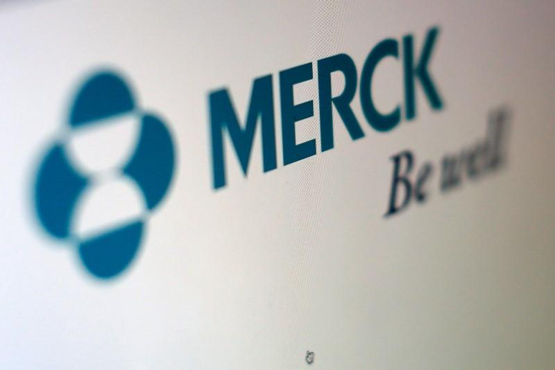 U.S. FDA approves new diabetes drug from Merck and Pfizer