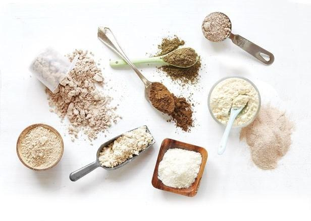 Top 5 Protein Powders To Ensure Overall Health