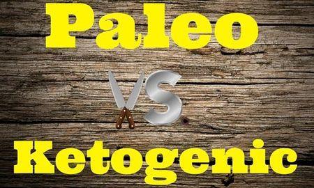Paleo After Keto