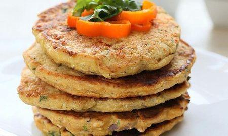 indian vegetable salads for diabetics