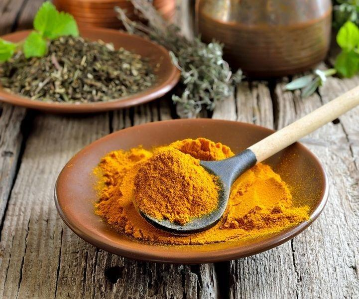 Supplementing With Turmeric May Reverse Diabetes