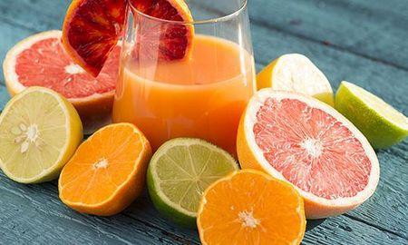 Carrot Juice Blood Sugar