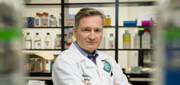 Low Testosterone Reduces Blood Sugar Regulation, Increases Diabetes Risk