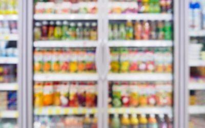 Can Diabetics Have Juice?