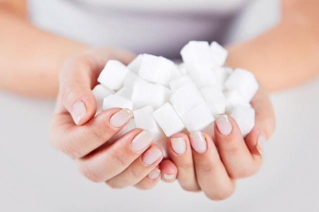 How Many Grams Of Sugar Per Day If You Are Prediabetic?