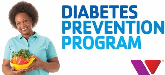 Losing Weight In Diabetes